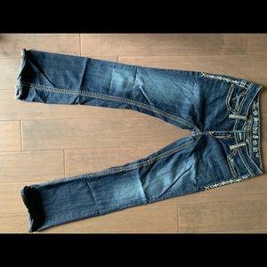 Studio 5 jeans